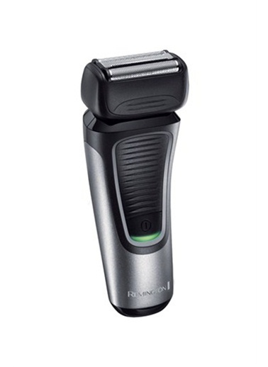 Pf7400 Com Ser Plus-Remington